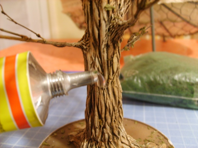 confection d'un arbre !! S5000315