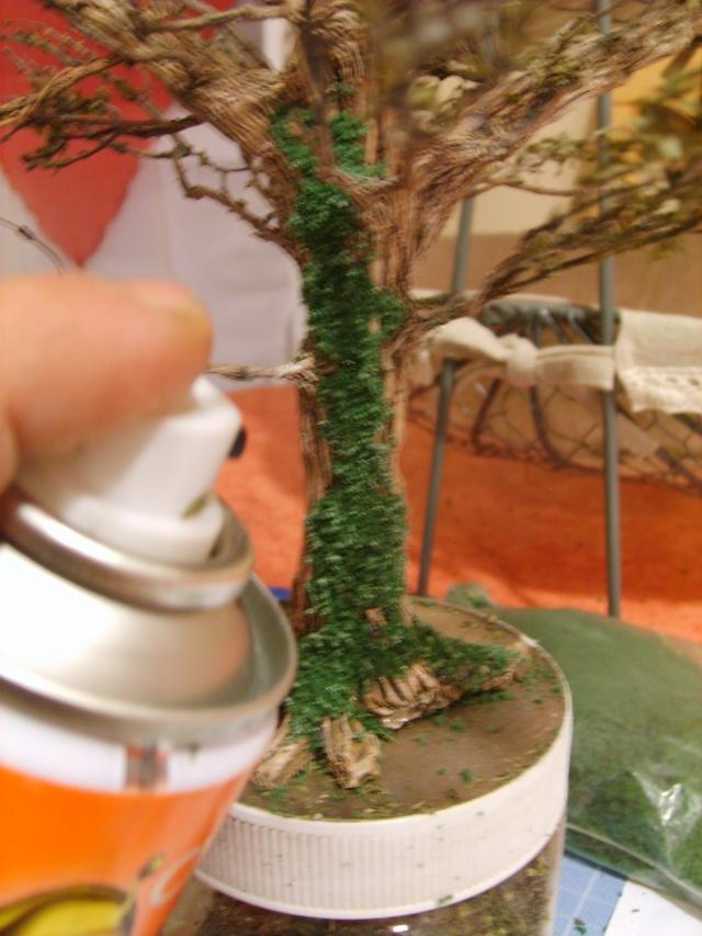 confection d'un arbre !! S5000318