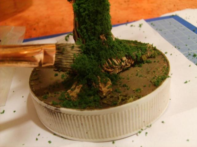 confection d'un arbre !! S5000319