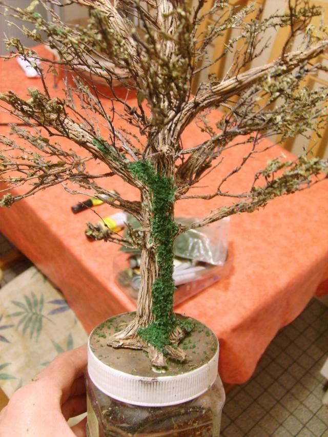 confection d'un arbre !! S5000320