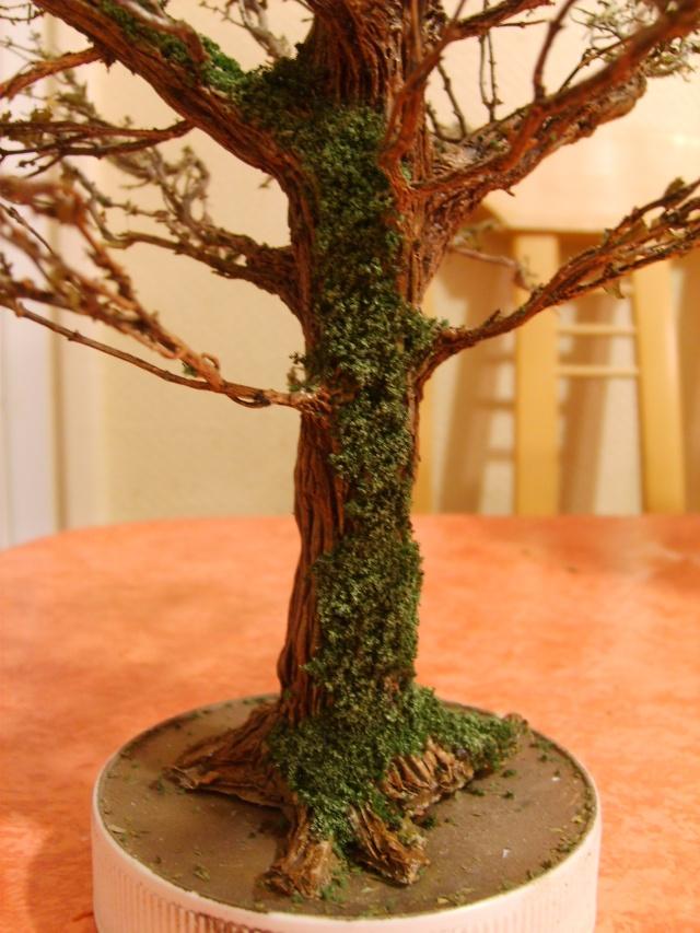 confection d'un arbre !! S5000321