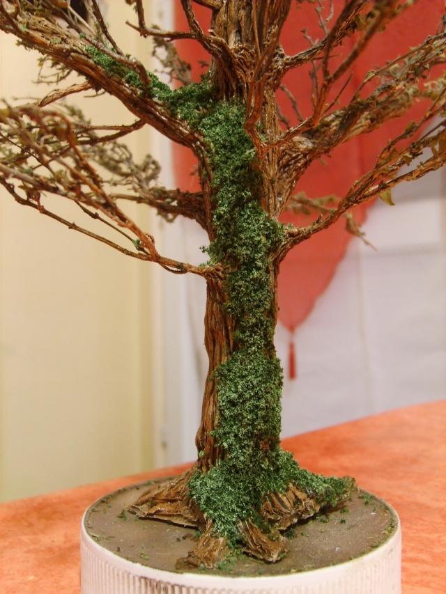 confection d'un arbre !! S5000322