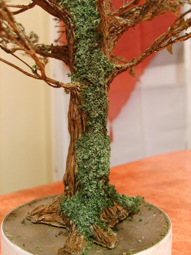 confection d'un arbre !! S5000323