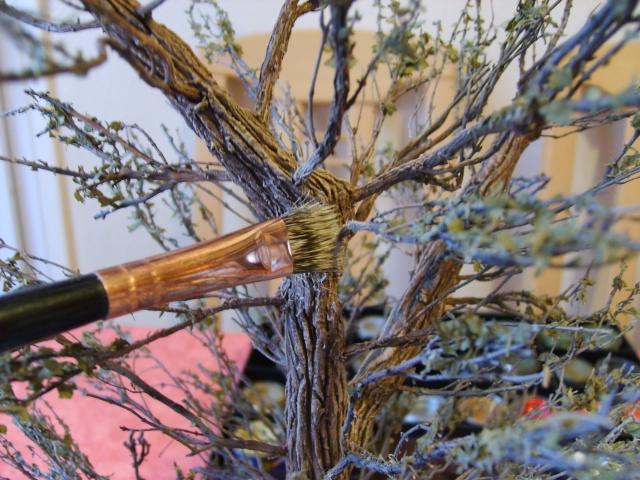 confection d'un arbre !! S5000326