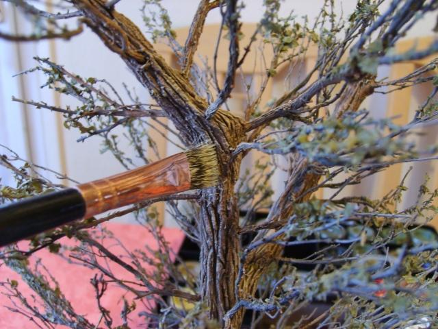 confection d'un arbre !! S5000327