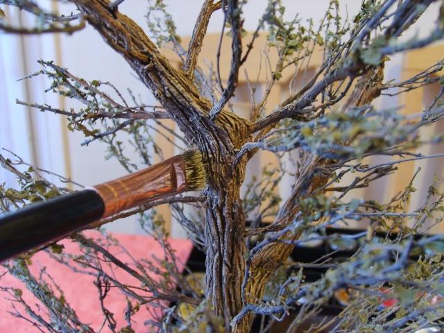 confection d'un arbre !! S5000328