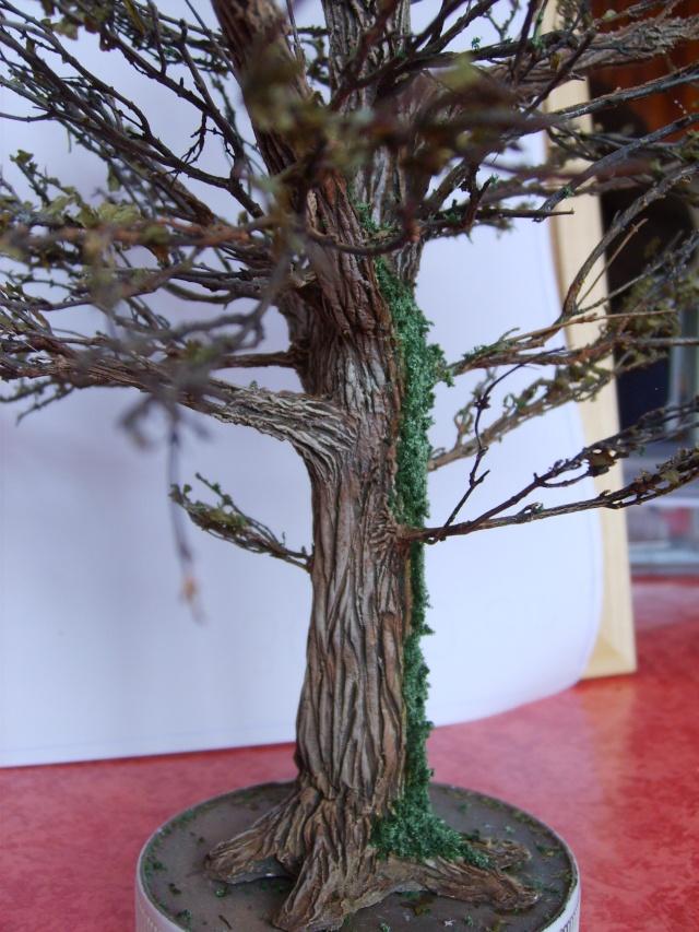 confection d'un arbre !! S5000330