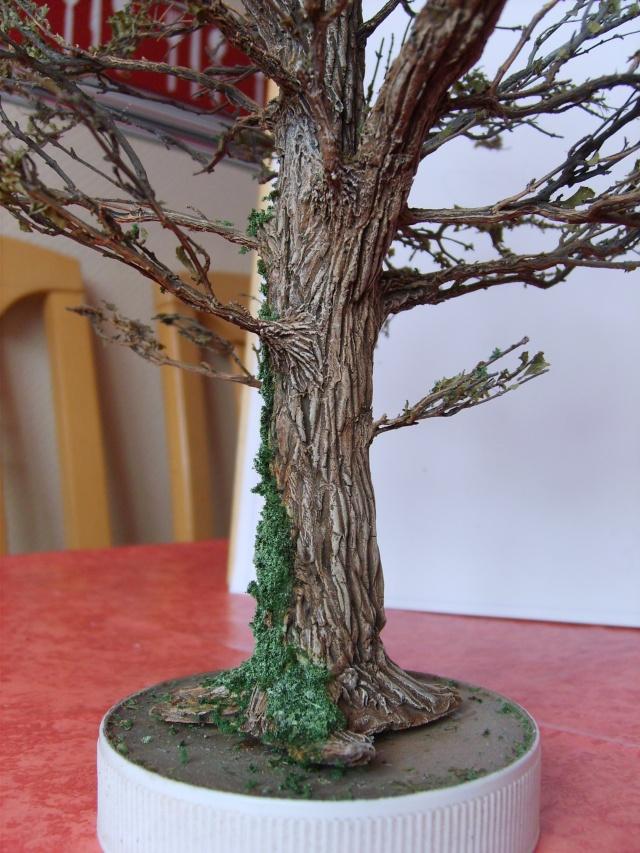confection d'un arbre !! S5000334