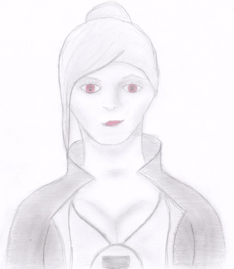 [Portrait d'Alicia Dawn] Une dague dans l'ombre vaut un millier d'épées au soleil Alicia10