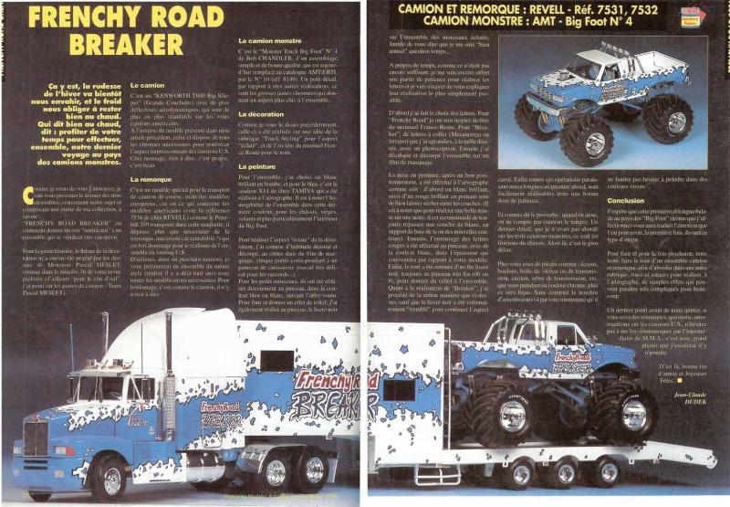 Revell Truck Racing Combo 02b_fr10