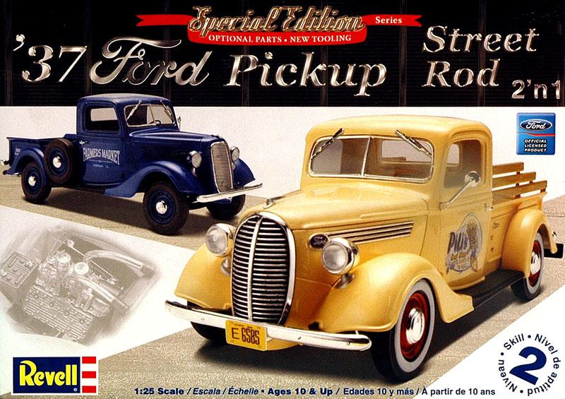 Recherche FORD 1937 pickup (trouvé) Rev_pu10