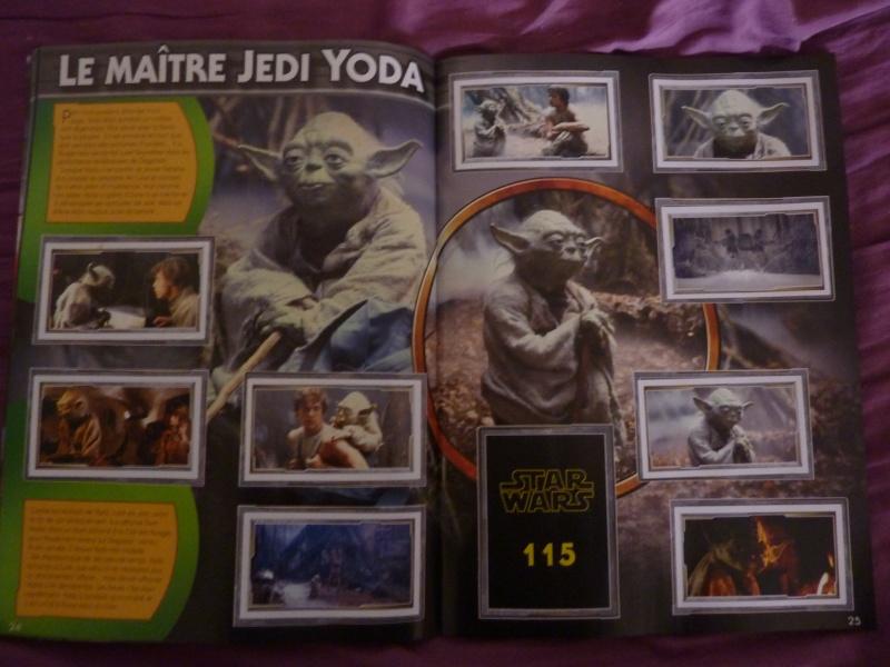 Star Wars - Page 19 P1270213