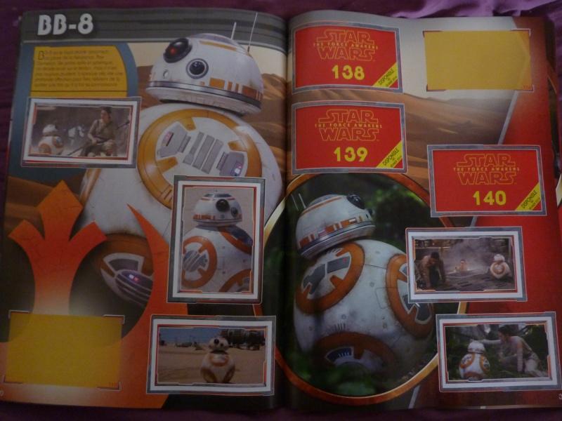 Star Wars - Page 19 P1270214