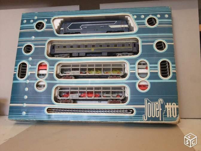 Votre premier train miniature et vos souvenirs ! 1_er_c10