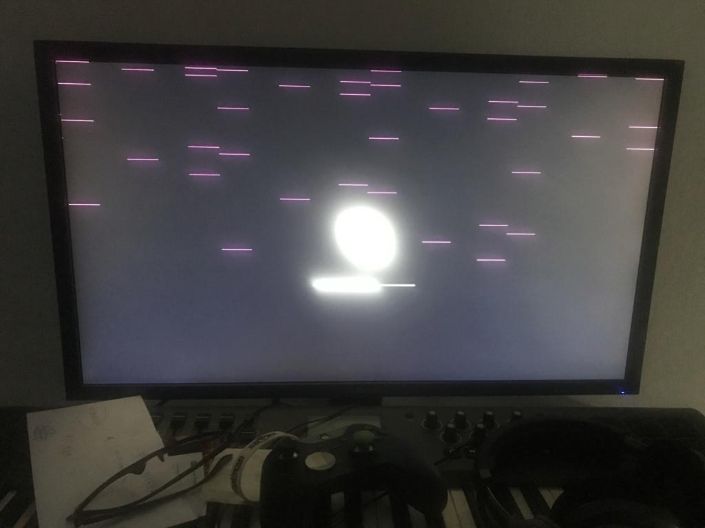 [résolu]probléme suite a mise a jour 10.14.6 Img_2315