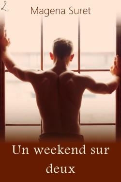 Un weekend sur deux de Magena Suret Un-wee11