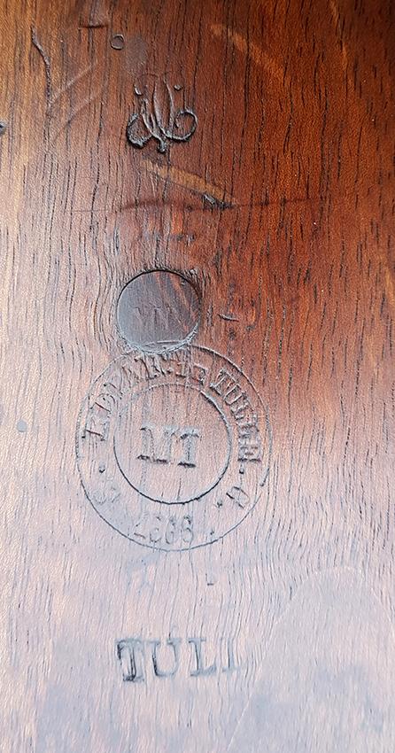 1822 T bis Mac_1810