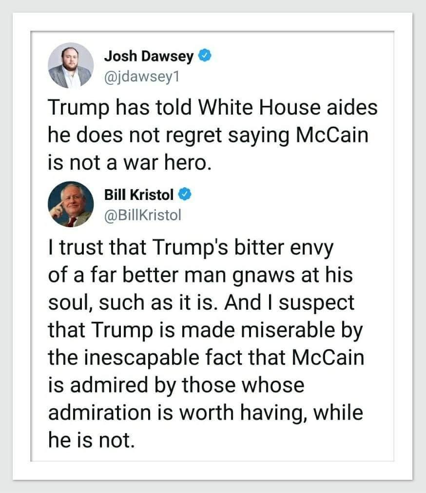 John McCain Fb_img11