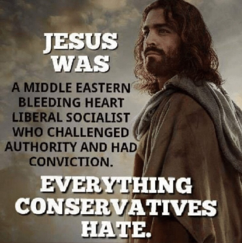 The differences between conservatives and liberals - Page 14 Jesus-11