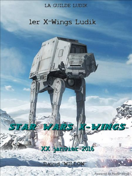 Tournoi X-wing Moviep10