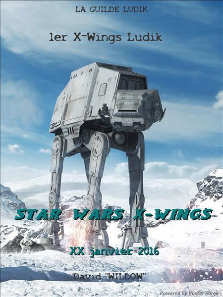 Tournoi X-wing Moviep10