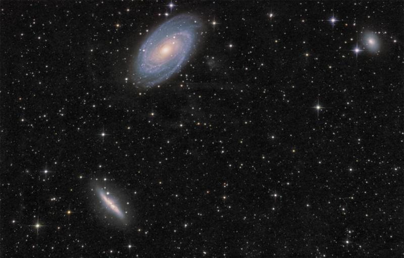 M81 4h de pause  Test3_10