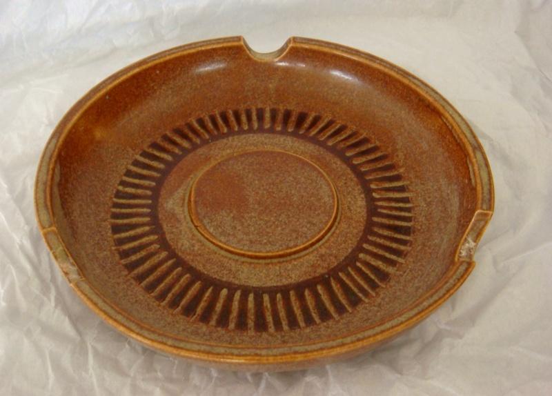 Waimea Pottery Dsc08610