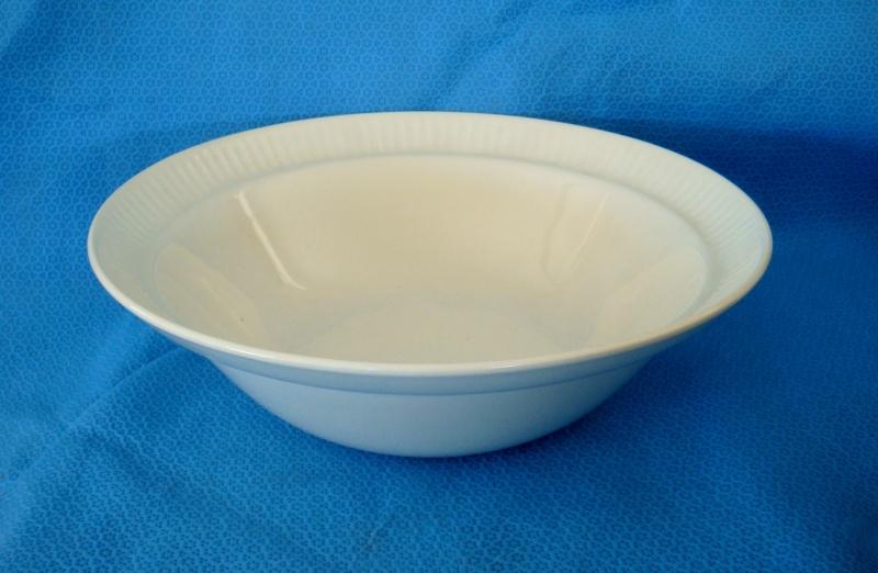 Apollo Crown Lynn Tableware Dsc09110