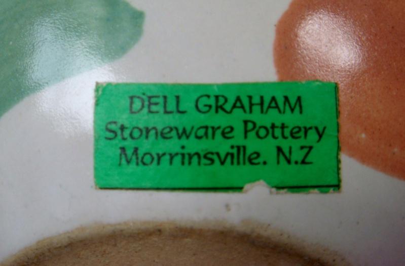 Dell Graham Dsc09114