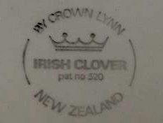 Irish Clover Pat 520 Irish_11