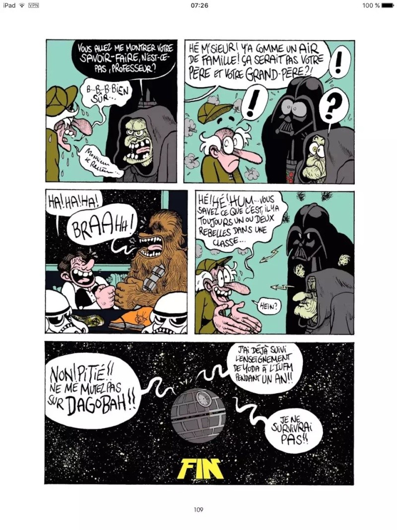 On se détend (4) - Page 4 Image510
