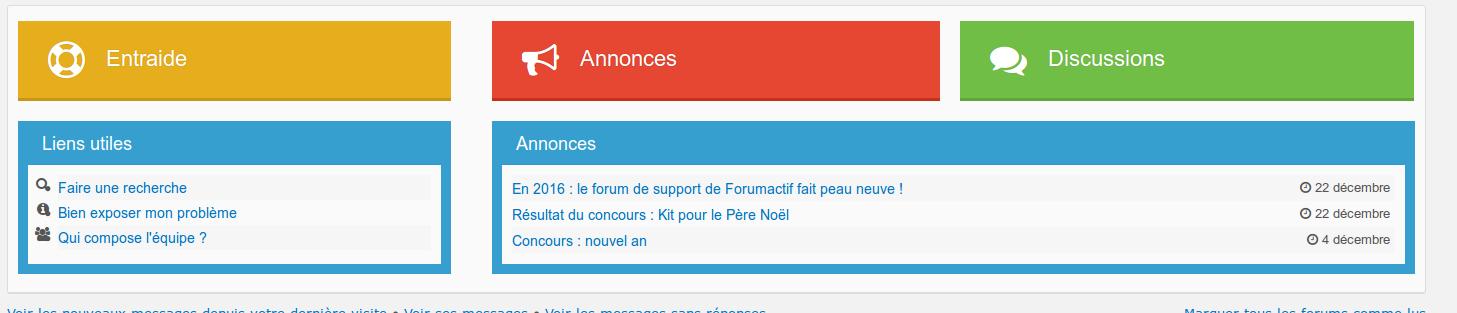 En 2016 : le forum de support de Forumactif fait peau neuve ! - Page 3 Captur19
