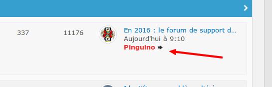 En 2016 : le forum de support de Forumactif fait peau neuve ! - Page 4 Captur22