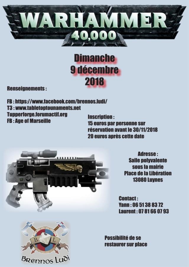 tournoi warhammer 40k du 9 decembre 2018 Affich11