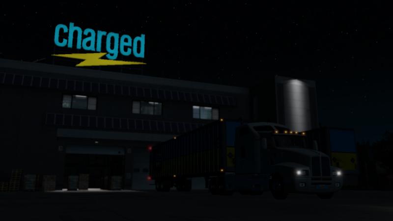 US.cargo.corp (Moustique) - Page 5 Ats_0017