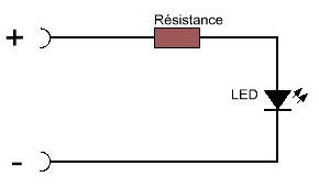 [WIP 98%] un pincab texan Led__r10