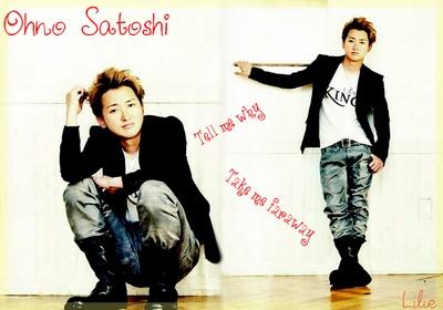 Ironie Ohno_s16