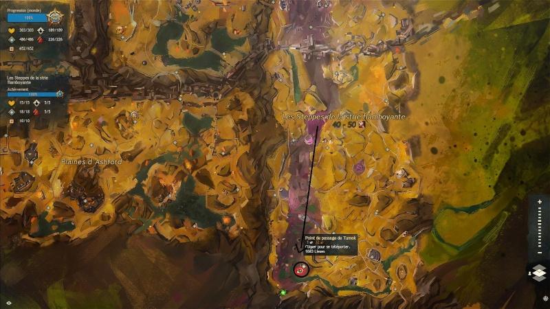 Brise-attaque des eaux du Tourment Gw2-6425