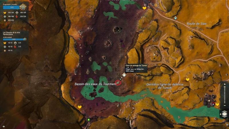 Brise-attaque des eaux du Tourment Gw2-6426