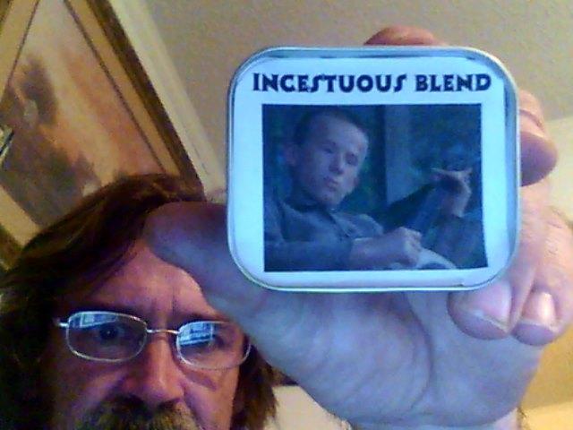 Incestuous blend Snapsh11