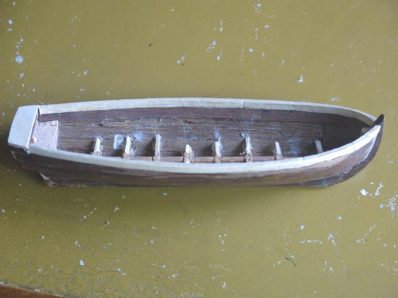 restauration Bounty del Prado au 1/48e B3_10