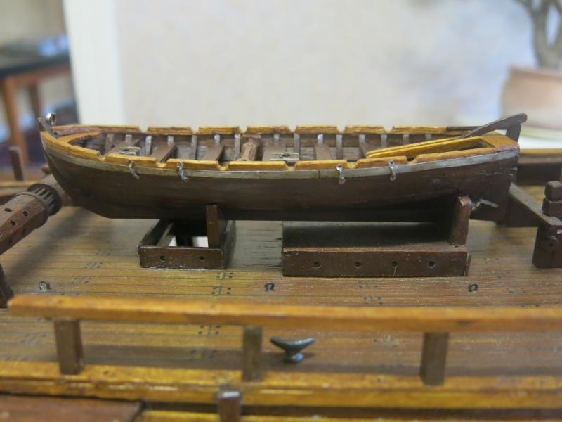 restauration Bounty del Prado au 1/48e B8_10
