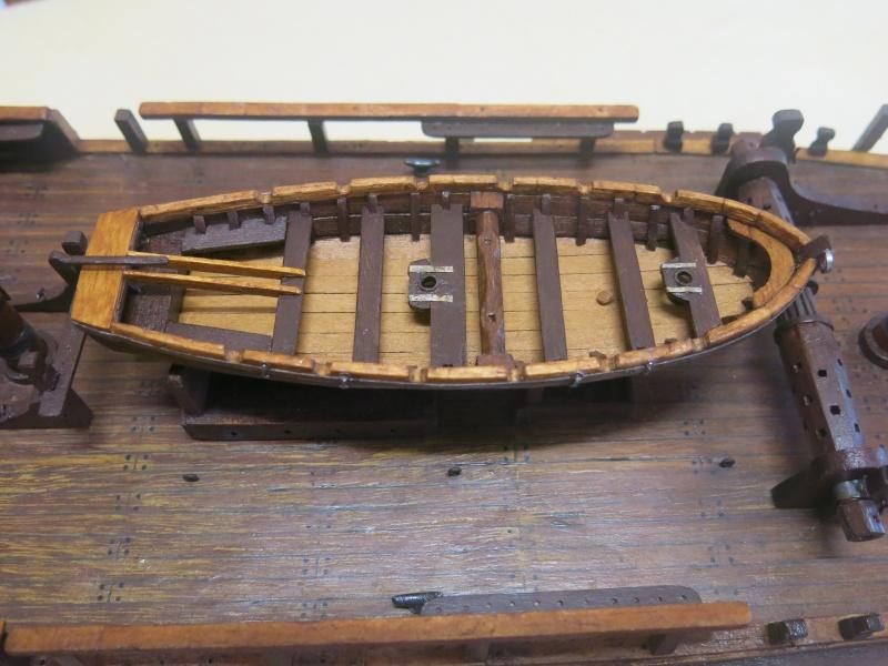 restauration Bounty del Prado au 1/48e B9_10