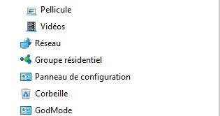 [résolu] Utilité de soulager le disque C des Docs-images-musique-vidéo. Screen24