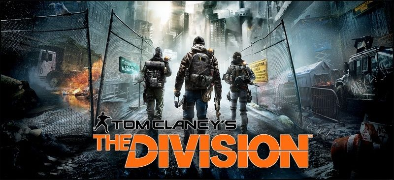 Tom Clancy's The Division Betta_11