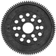 Couronne de transmission v/s pignon moteur v/s moteur : démultiplication, ratio couple et vitesse Couron11