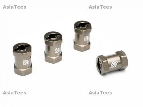 Quels pneus sont livrés sur les Axial Scx10, Que Valent les pneus Axial d'origine, En 1.9 ou 2.2, jantes et mousses sur Scale trial et Crawler Extens10
