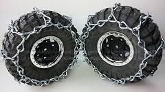 Fabriquer des chaines de roue pour SCX10 et tout Scale Trial et Crawler Images10