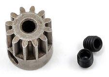 Couronne de transmission v/s pignon moteur v/s moteur : démultiplication, ratio couple et vitesse Pignon17