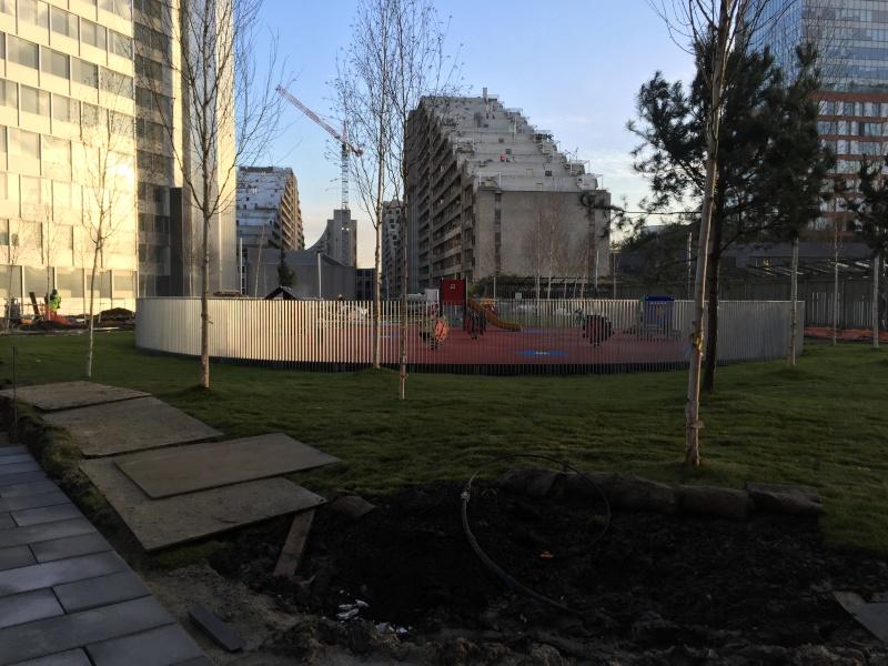 Jardin des Tours Img_2030